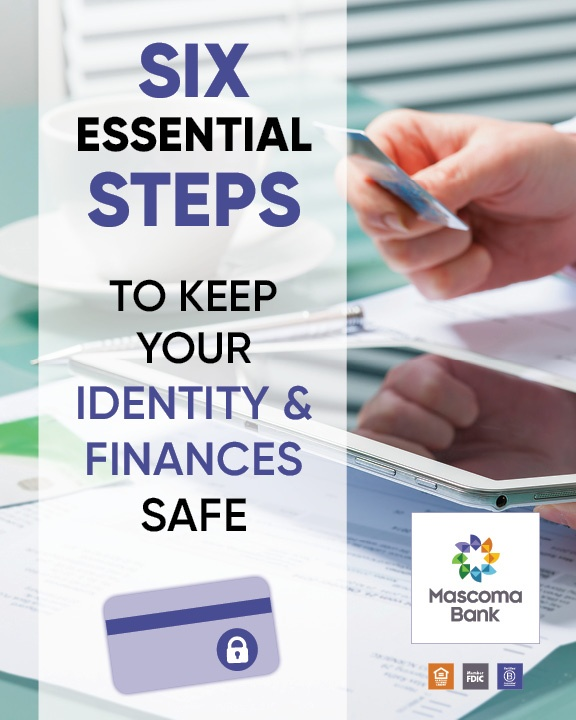 MSB-INSIGHT-Offer_6-Step-Security_CVR.jpg
